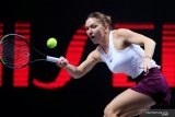 Kandaskan Helep, Elina Svitolina ke semifinal WTA Finals