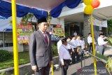 Semangat Sumpah Pemuda ke-91 dan HLN ke-74, PLN Suluttenggo Ciptakan SDM Unggul