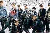 EXO dikabarkan 'comeback' tanpa Xiumin dan D.O