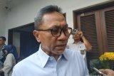 Zulkifli Hasan: saatnya bahu membahu menghadapi tantangan dan majukan Indonesia