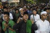 NU Jakarta pastikan program keumatan tetap berjalan