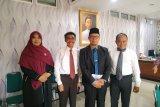 Fisipol UMP masuk konsorsium 'Muhammadiyah Online University'