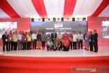 Forum Negara Pulau dan Kepulauan membahas Isu perubahan iklim