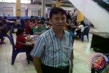 Politeknik Negeri Manado gelar kejuaraan bridge beregu-pasangan