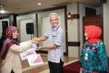 Wartawan Antara Jateng borong lima penghargaan lomba jurnalistik