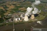 Jalan panjang pengembangan  energi nuklir nasional