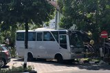 Yogyakarta siapkan Rp850 juta untuk pembelian bus tamu