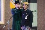 Herru Setiadhie dilantik sebagai Penjabat Sekda Jateng