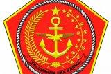 TNI memberikan sanksi tegas oknum prajurit berorientasi LGBT