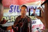 Polres Gunung Kidul tidak layani izin kegiatan pengerahan massa