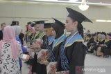 Politeknik Bina Husada Kendari wisuda 134 lulusan D3