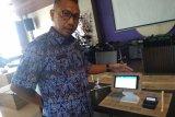Bank Papua dan Bapenda Biak pasang 10 perekam transaksi elektronik