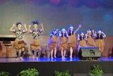 Ananda Sukarlan gelar konser bertajuk merawat perdamaian Papua
