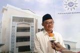 Muhammadiyah apresiasi putusan MK melarang mantan pecandu maju pilkada