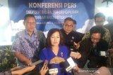 Lion diberi waktu tiga bulan perbaikan terkait pesawat Boeing 737 Max 8
