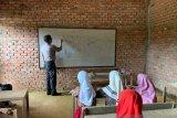 Kapolda Riau : Jangan sebut sekolah marjinal, tapi sekolah harapan