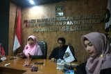Fraksi PKS  Sulsel tetapkan Jumat hari penerimaan aspirasi
