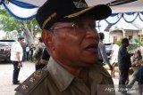 Pemkot Kupang apresiasi pembentukan kelurahan Bersinar