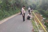 Rejang Lebong minta bantuan pusat untuk perbaiki jalan yang longsor
