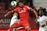 PSG ditundukkan Dijon 1-2