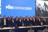 Exco PSSI 2019-2023 akan lanjutkan program lama
