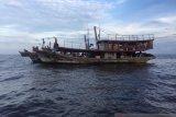 Nelayan diimbau tetap waspada ancaman penculikan oleh kelompok Abu Sayyaf
