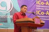 PNP hadirkan peneliti dari mancanegara pada konferensi internasional