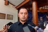 NasDem konfirmasi kehadiran Anies dan Khofifah dalam kongres