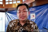 Presiden Jokowi tak keluarkan Perppu KPK, ini sikap PKS