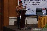 Papua jadi model penanganan stunting di Indonesia