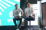 Gojek beri kesempatan bagi para startup untuk dapatkan investor