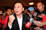 Ketum PSSI Iwan Bule: exco PSSI tidak bisa dilarang rangkap jabatan