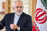 Menlu Iran desak dunia untuk lawan unilateralisme AS