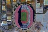 Upacara pembukaan dan penutupan Piala Dunia U-20 ditiadakan