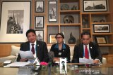 Perundingan RCEP, Indonesia akan berusaha cari titik temu