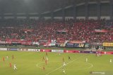 Persija kembali ke jalur kemenangan usai taklukkan  Tira Persikabo 2-0