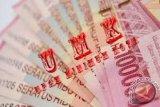 UMK Mataram diprediksi Rp2,2 juta