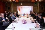 Sekjen PBB apresiasi peranan Indonesia di DK PBB