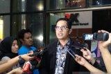 KPK panggil dua saksi kasus pengadaan  QCC Pelindo II