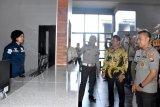 Polres Mojokerto luncurkan tiga inovasi  layanan publik terbaru