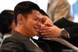 KOI minta CdM olimpiade 2020 terpilih harus perhatian pada cabang olahraga