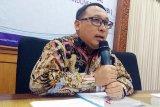 Purwokerto dan Cilacap kembali alami deflasi pada Oktober