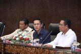 Kontingen Palembang  targetkan 127 emas Porprov Sumsel