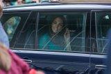 Alasan Kate Middleton menyamar jadi bidan