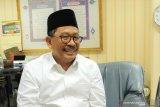 Jakarta kawasan boleh tidak shalat Jumat