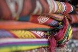 PPTSI 2019 ajak kaum milenial kenali tenun dan songket Indonesia sejak dini