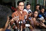 Lagi, KPK panggil enam saksi kasus korupsi Jembatan Bangkinang