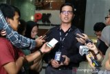 KPK terus telusuri kerugian negara terkait korupsi Jembatan