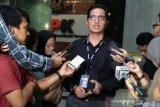 KPK belum menerima salinan putusan lengkap Sofyan Basir