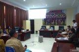 Pansus DPRD Manado mulai bahas dua Raperda